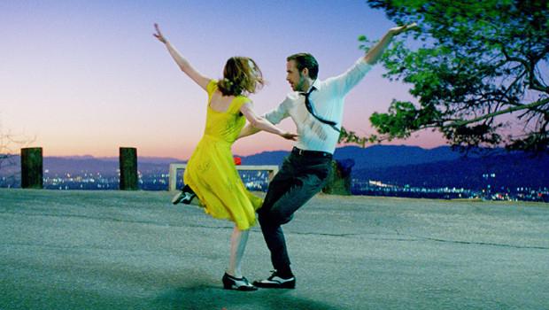 La La Land iguala recorde de Titanic em indicações ao Oscar. Veja lista completa