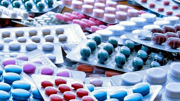 Projeto quer obrigar farmácias a venderem medicamentos de forma fracionada