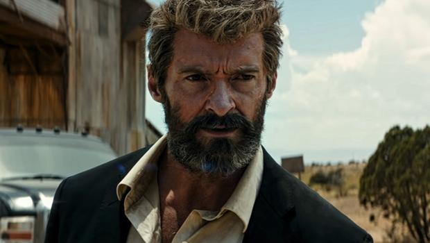 """Festival de Berlim prova não ser só para filmes de arte e encerra principal mostra com o blockbuster """"Logan"""""""