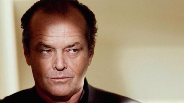 "Jack Nicholson deixa ""aposentadoria"" para voltar ao cinema"