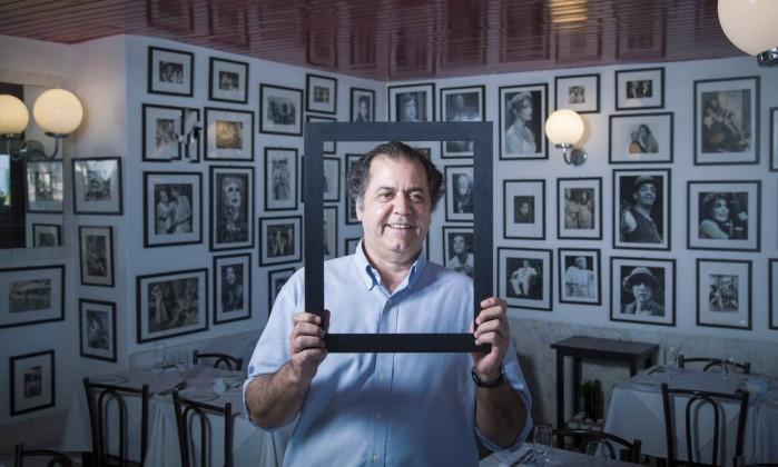 Jornalistas do Jornal do Brasil podem entrar em greve para receber salários
