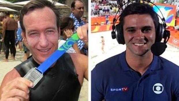 Famílias de jornalistas mortos em acidente de avião decidem processar Chapecoense