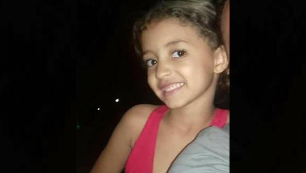 Sensacionalismo na divulgação do assassinato da menina Ana Clara não prejudicou cobertura factual