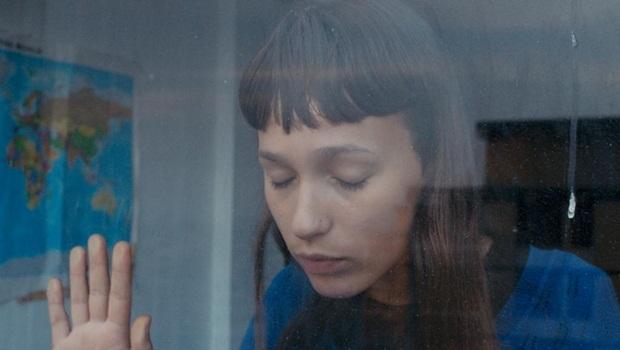 Crítica internacional abandona exibição de filme sobre a crise econômica em Portugal