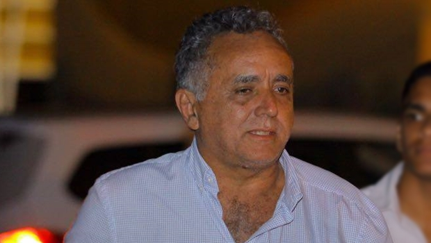 TSE mantém registro de candidatura de Divino Lemes e reafirma eleição