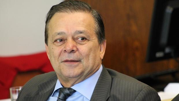 Cotado para assumir ministério, Jovair Arantes deve ficar na Câmara