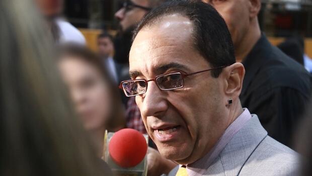 Jornalismo do Grupo Jaime Câmara erra ao não entrevistar Jorge Kajuru