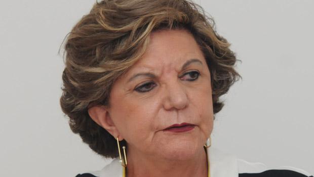Lúcia Vânia perde espaço com prefeitos e lideranças da base aliada