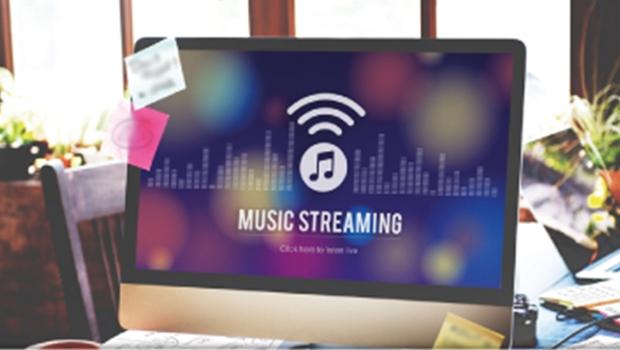 Ecad pode cobrar direito autoral por músicas de serviços de streaming, decide STJ