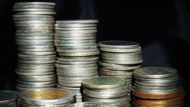 FMI reduz projeção de crescimento para o Brasil em 2019