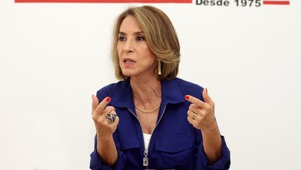 Raquel Teixeira pode sair da Seduce