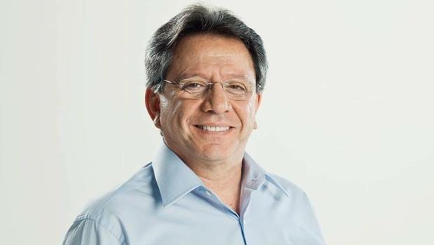 Grupos Arruda e Roriz podem apoiar Tadeu Filippelli para governador do Distrito Federal