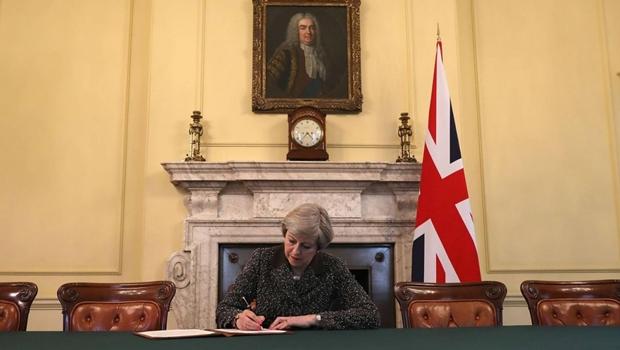 Independência da Escócia volta à tona com Brexit cada vez mais perto
