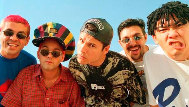 Lista de 10 músicas lançadas nos 80 e 90 que seriam proibidões em tempos politicamente corretos