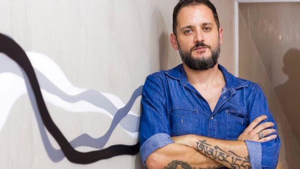 """Mateus Dutra: """"É um ano de resistência para todo mundo que trabalha com cultura"""""""