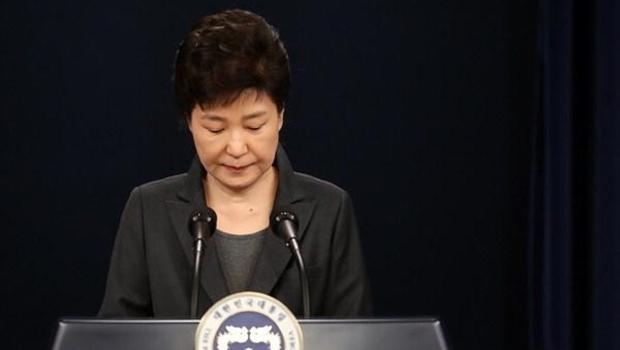 Impeachment na Coreia do Sul pode acarretar em reaproximação com vizinho do norte