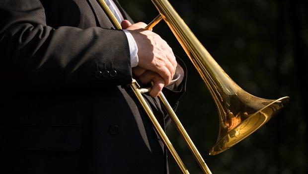 Goiânia recebe evento de trombone com concertos gratuitos