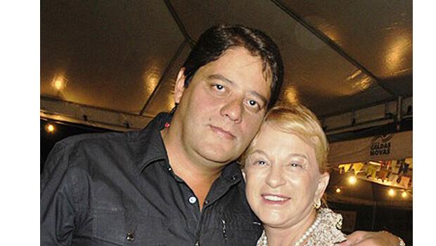 Flávio Canedo pode disputar mandato de deputado e Magda Mofatto iria para a suplência de Marconi