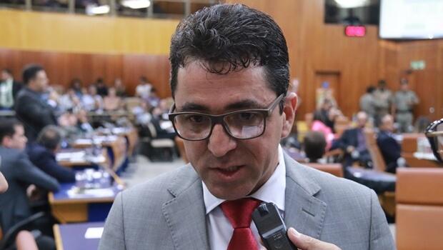 Diante de problemas em viadutos de Goiânia, projeto institui política de segurança de obras