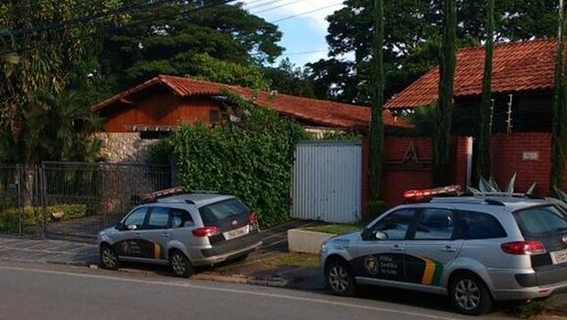 Polícia investiga líder de seita em Goiânia acusado de abusar sexualmente de seguidores