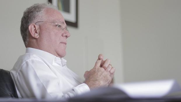 'Acredito que se as eleições fossem hoje, Paulo do Vale não seria reeleito', diz vereador