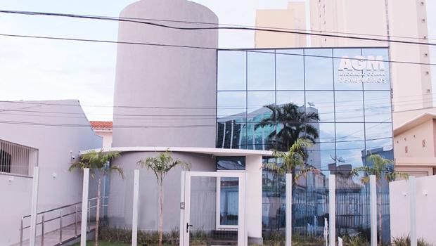 AGM repudia críticas e sai em defesa de prefeitos que deixaram oposição