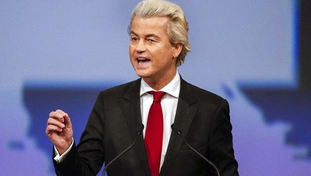 Eleições na Holanda: o fenômeno do antipolítico pode atacar outra vez?