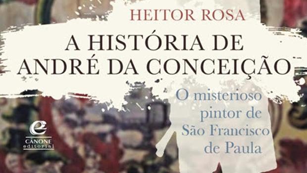 Médico goiano lança livro vencedor do Prêmio de Literatura Moacyr Scliar