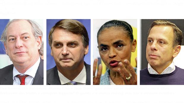 Armagedom da Lava Jato tende a instalar um Silvio Berlusconi na Presidência da República?