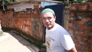 Com Medo Da Repercussão Goiânia Finge Que Sete Favelas Não