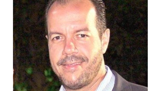 """Delator diz que marido da senadora Kátia Abreu achou """"pouco"""" R$ 500 mil"""