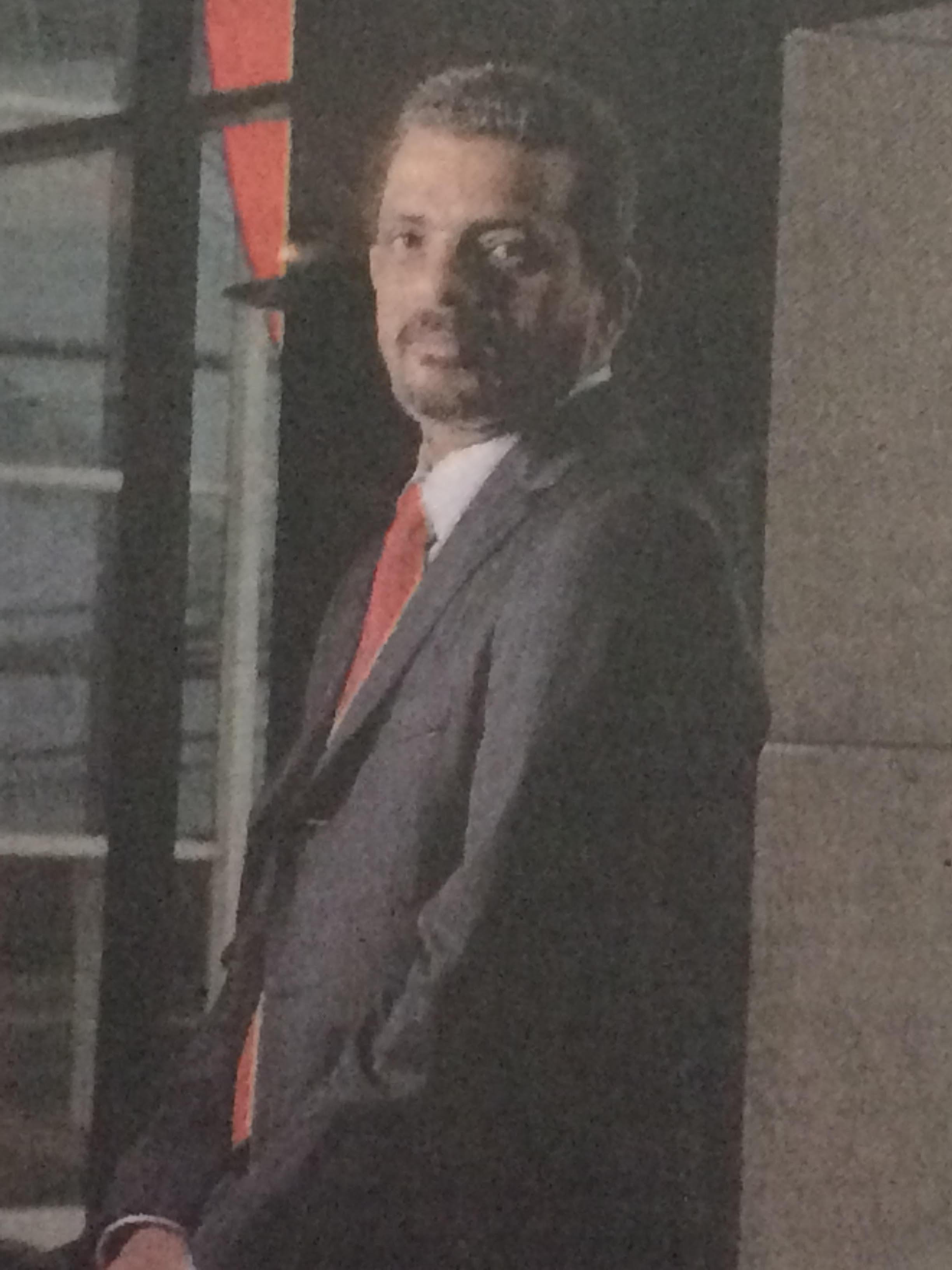Ex-integrante da CUT ficou milionário ao operar dinheiro do FI-FGTS para a Odebrecht