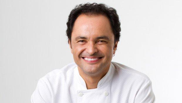 Chef goiano irá participar do MasterChef na próxima terça
