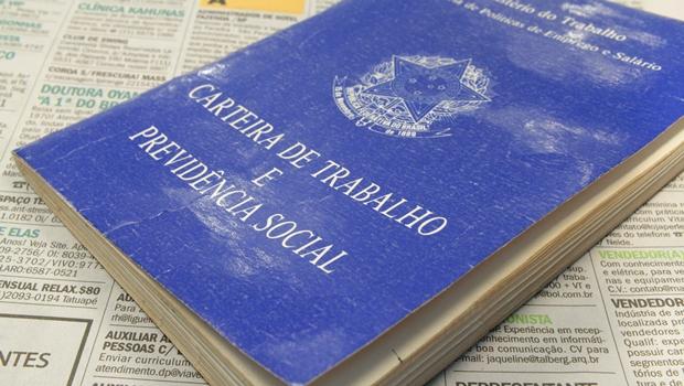 Quatro milhões de brasileiros afastados do trabalho durante pandemia retomaram postos ou foram demitidos em junho