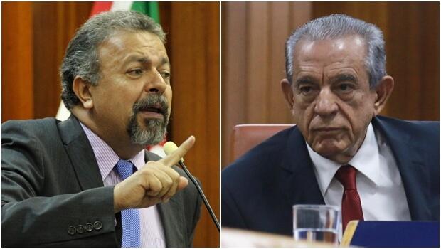 15 políticos que devem disputar a Prefeitura de Goiânia em 2020