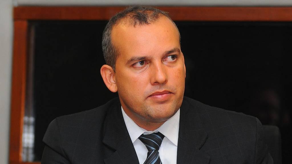 Caipira do Cerrado transformou o PROS numa armada política poderosa