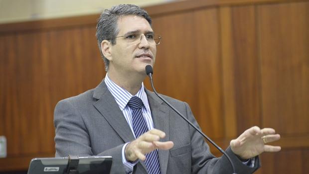 Deputado quer proibir venda de produtos de limpeza sem certificação da Anvisa