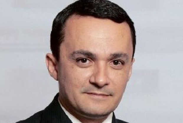 Indicação de Jarbas Rodrigues não agrada jornalistas do governo