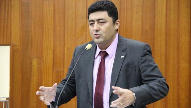 Secretário promete 8 mil novas vagas na educação infantil de Goiânia até julho