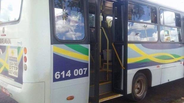 Desmentida a notícia sobre aumento de passagem em Valparaíso