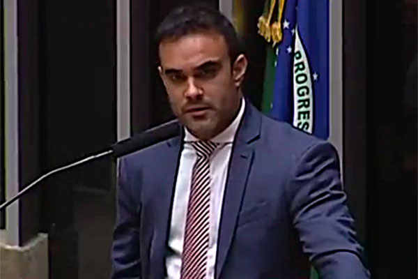 Procurador da República é preso por repassar informações privilegiadas a Joesley Batista, da JBS