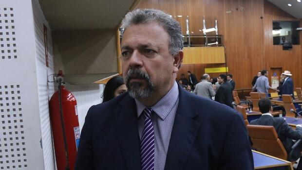 Presidente da CEI da SMT diz ter provas de superfaturamento em contrato dos fotossensores