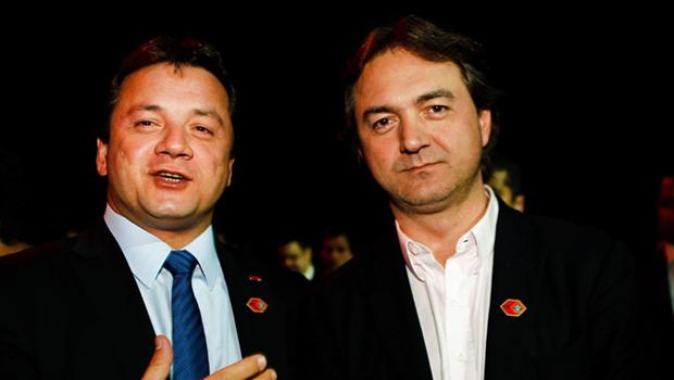 Justiça impede irmãos Batistas de votarem em dois itens em assembleia da JBS