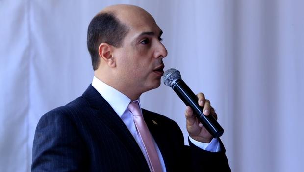 Promotor fixa prazo de 48 horas para que a Prefeitura de Planaltina devolva R$ 40 mil