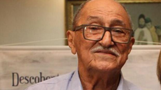 Aspectos históricos de Porangatu são salvos do esquecimento por ex-prefeito