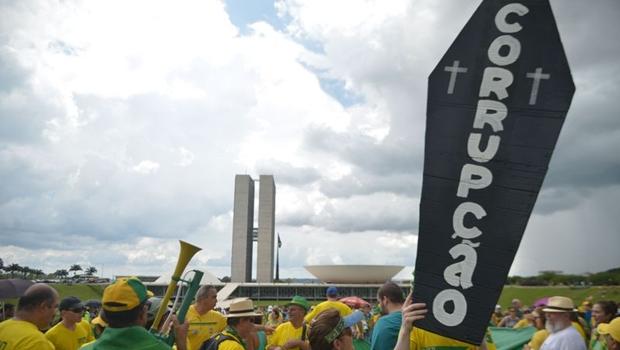 Sob o peso das expectativas, o Brasil pós-Lava Jato pode se mostrar ainda pior que o atual