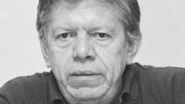 Morre o jornalista Reynaldo Rocha, ex-editor-chefe do jornal O Popular