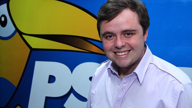 PSDB aposta em juventude para renovação da legenda