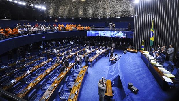 Câmara aprova MP que cria normas para regularização fundiária