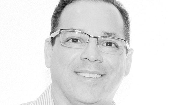 Ex-prefeito de Xambioá é condenado por improbidade administrativa